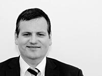 Andreas Graetz