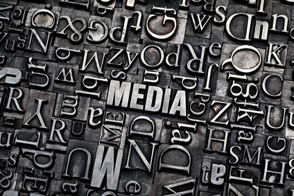 Beratung Medienrecht