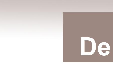 Beratung Designrecht