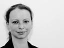 Susanne  Hartig